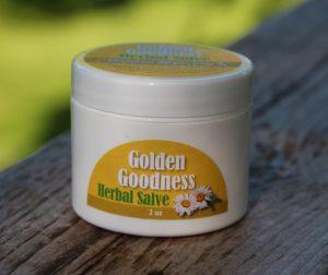 Natural Soap Burnsville